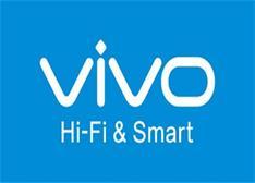 弃用旧芯片?vivo X5Max引领HiFi变革 将与MX4 Pro正面PK