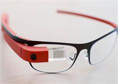美国《连线》杂志:拯救谷歌眼镜的唯一方法就是干掉它 华为智能眼镜或将成功上位