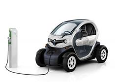全球电动汽车销量榜:中国车首次摘银 助华成最大市场