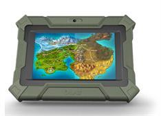 军事观察:电子芯片为我国军事保驾护航