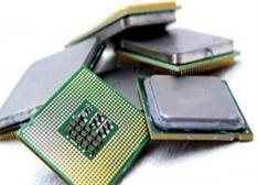 不得不看:三个问题让你知道20nm工艺芯片的厉害!
