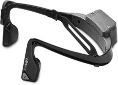视障人士福音 微软3D音景技术导航详解
