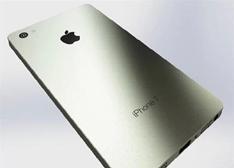 传明年春季推iPhone 6s 秋季推出iPhone 7