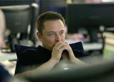 【震惊】特斯拉超级工厂14亿美元巨额奖励的背后