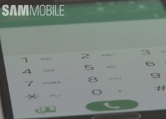 三星Note4吃上了安卓5.0 小米5/魅族MX5你们造吗?(视频)