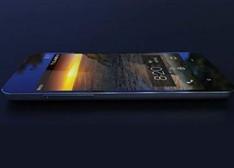 魅族MX4 Pro来势太凶猛 这些手机厂商都慌了!小米5以何抗敌?