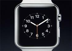 深度分析:如何评价Apple Watch?