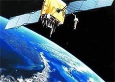 中国北斗系统获国际海事组织认可 媲美美国GPS