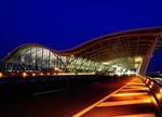 太阳能机场装机量哪家强?盘点全球TOP 10【组图】