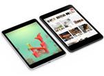 诺基亚 iPad Air CES旗舰平板!平板近期最热文章最全汇总!