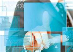拓墣研究所: 半导体减速 物联网成电子发动机