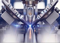 2020年:全球激光加工市场将达173亿美元