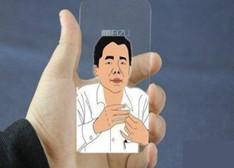 黄章再出魅族MX5 iPhone7恐非敌手?小米5将如何抗敌!