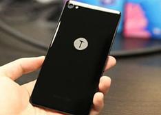 2015最期待的国产手机:小米5/一加2/锤子T2/魅族MX5逐个数