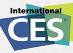 CES2015值得期待的亮点!手机和穿戴设备或唱主角?