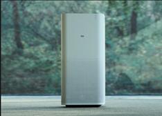 仅售¥899:小米空气净化器亮相【图赏+视频介绍】
