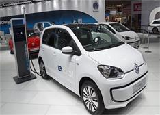 大众投资新电池技术 电动车续航难题或将很快解决
