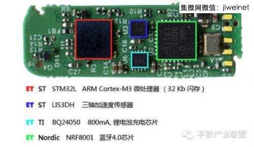 电路板 机器设备 数字仪表 500_290