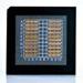 JDL推出系列高功率、高效率的半导体激光器芯片