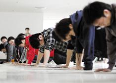 从东莞整顿谈富士康管理:低端产业链标准化之痛
