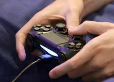 为何索尼PS4比微软Xbox One更受欢迎?