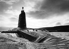 揭秘化学电源的前世今生 曾服役海湾战争?