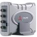凌华科技推出USB接口便携式量测时频分析解决方案