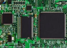 集成电路产业:迎来巨大发展机遇 展讯联芯做好准备了吗?