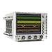 安捷伦推出Z系列多通道示波器平台