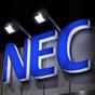 NEC 100Gbps转发器部署拉丁美州光纤网