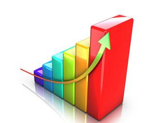 微型逆变器迎来增长态势 3年后产值将增至2.1GW