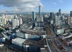 小米联发科在深圳的困境:谁杀死了中国创造?