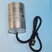 MEMS电场传感器创新产品已问世