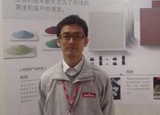 村田传感器助力汽车主动安全与可穿戴设备
