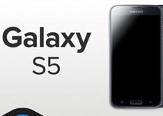 三星Galaxy S5全面拆解:做工究竟怎样?(多图)