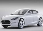"""电动汽车之争:氢燃料VS锂电池 特斯拉遭""""绞杀"""""""