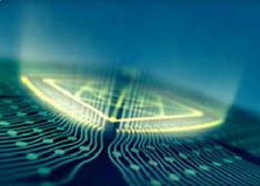 IC业的国产化机遇剖析 政策与市场双重利好(上)