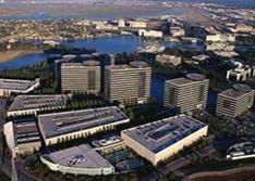 盘点美国硅谷电子科技行业最赚钱的企业