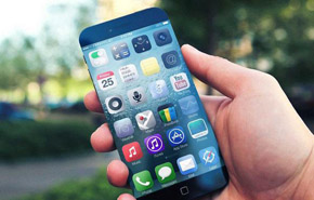 细数iPhone 6发布前的十大传言【图文】