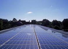 """光伏行业的""""万万没想到""""系列:盘点那些太阳能产业的奇葩事"""