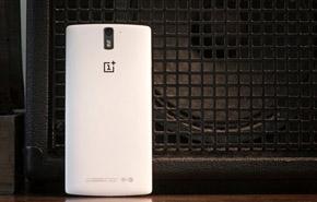 刘作虎的一加手机 是否彰显工业设计之美【图文】