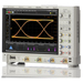 安捷伦两款便携示波器树立性价比和测量精度新标杆