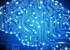 2014突破性科学技术研究:神经形态芯片