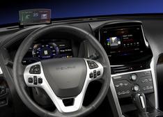 汽车电子终极之梦--全自动驾驶