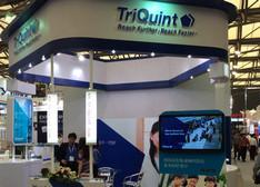 TriQuint:4G将给半导体产业带来极大的市场