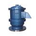 储油罐呼吸阀成功实现在线检测