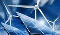 皮尤报告:中国<font color='red'>可再生能源发电</font>量创下新纪录