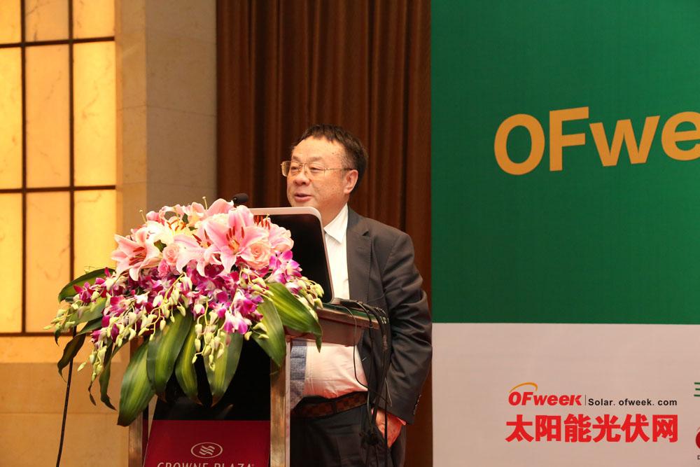 北京桑林蓝天自控技术有限公司的首席执行官王晓义