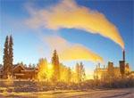 借力页岩气新格局 中国也从美国进口天然气?