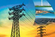2014年智能电网产业季度监测报告